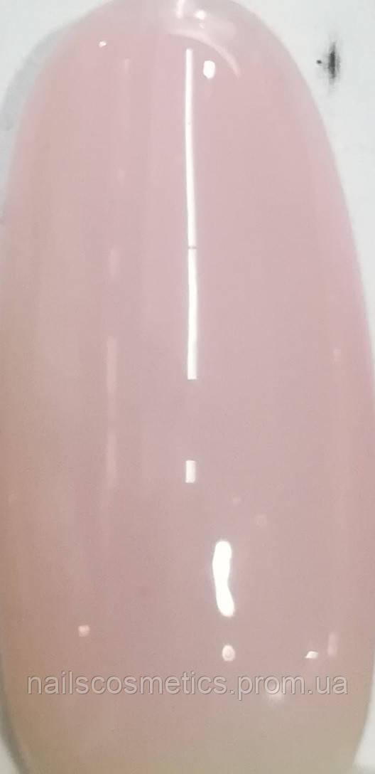 102 NANO NAILS, гель-лак 9мл