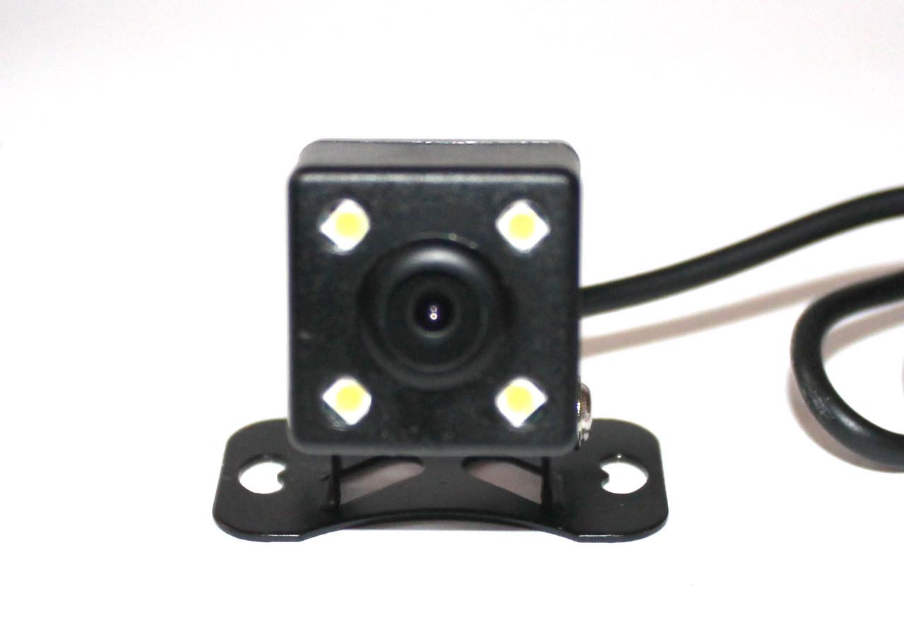 Камера заднего вида E314