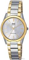 Наручные часы Q&Q Q700-401Y