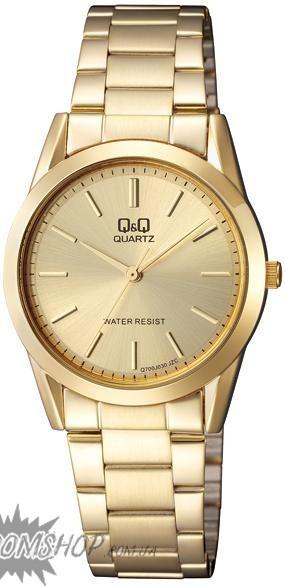 Наручные часы Q&Q Q700J030Y