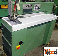 Ребросклеювальний верстат для шпону Z 1000 Casati Macchine, фото 1