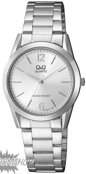 Наручные часы Q&Q Q700J211Y