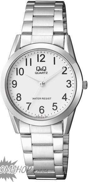 Наручные часы Q&Q Q700J214Y