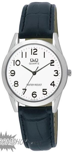 Наручные часы Q&Q Q700J304Y