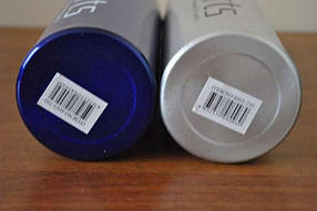 Термос 8003-750 Sport PP ( термокружка, термочашка, термос ) Распродажа, фото 3
