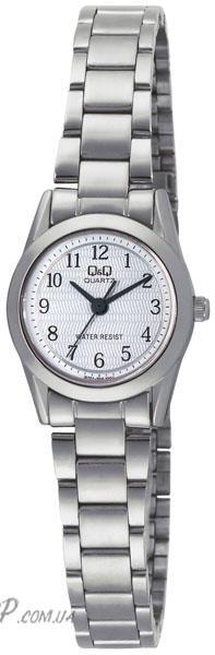 Наручные часы Q&Q Q701-204Y