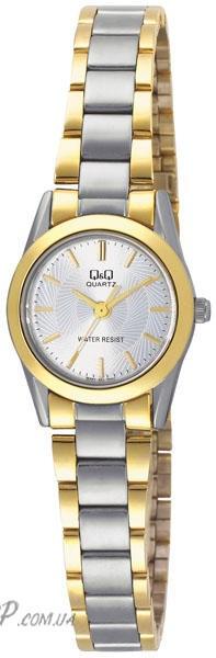 Наручные часы Q&Q Q701-401Y