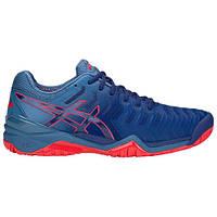 Теннисные кроссовки Asics Gel-Resolution 7