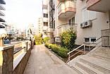Квартира в Махмутларе, квартира в Аланье, фото 3