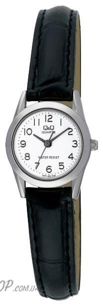 Наручные часы Q&Q Q701J304Y