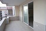 Квартира в Махмутларе, квартира в Аланье, фото 5