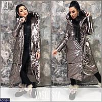 Теплая одежда для женщин в категории женская верхняя одежда 58204ffd51b16
