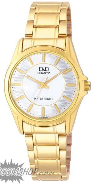 Наручные часы Q&Q Q702-001Y
