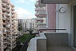 Квартира в Махмутларе, квартира в Аланье, фото 8