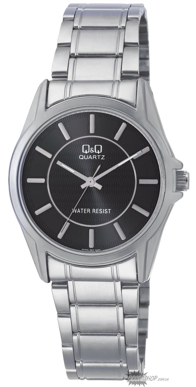 Наручные часы Q&Q Q702-202Y