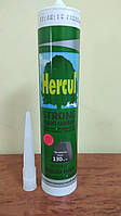 Рідкі цвяхи HERCUL STRONG