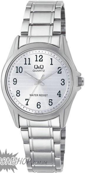 Наручные часы Q&Q Q702-204Y