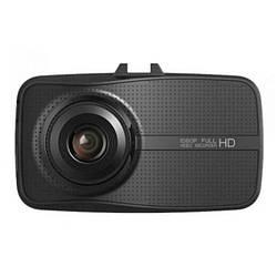 Видеорегистратор Stealth DVR ST 100 1280x720 30 fps (21563)