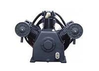 Поршневая головка компрессора W115, фото 1