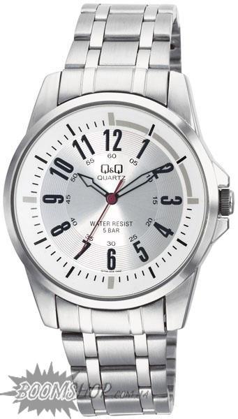 Наручные часы Q&Q Q708J204Y
