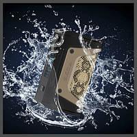 Батарейный мод GeekVape Aegis Legend Оригинал, фото 1