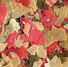 Корм Tetra GoldFish Colour для рыб в хлопьях, улучшение окраса, 250 мл, фото 2