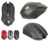 Клавиатуры, мыши, веб-камеры