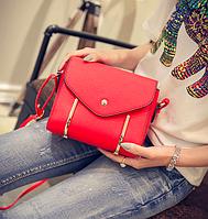 a20a8bb89019 Клатч конверт красный в категории женские сумочки и клатчи в Украине ...