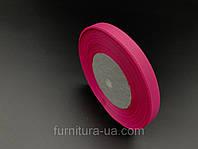 Лента корсажная. Цвет №254 Бледо розовый. 1см 23м/рул.