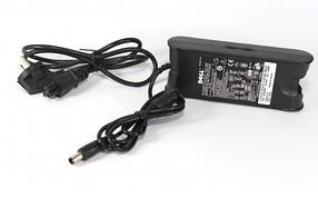 Сетевой адаптер 19.5V 4.62A DELL 7.4*5.0,блок питания, зарядное устройство Распродажа, фото 2