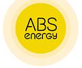 ABS ENERGY