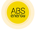 ABS ENERGY