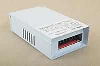 Dilux - Блок питания всепогодный - уличный 180Вт, 12В, 15А, IP54. Premium класс, гарантия 2года., фото 1
