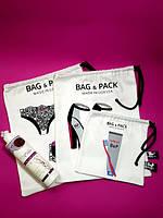 Набор мешочков BAG&PACK , фото 1