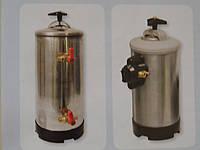 Ручной ионообменный фильтр Luise Water L16