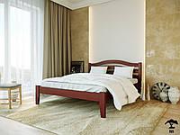 Кровать Афина Нова 80х190 см. Лев Мебель, фото 1