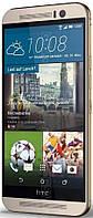 Бронированная защитная пленка для HTC One M9, фото 1