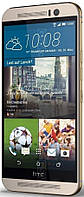 Броньовані захисна плівка для HTC One M9, фото 1