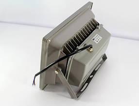 Светодиодный прожектор 4014 ( LED прожектор ), Лампочка LED LAMP 30W Распродажа, фото 2