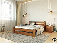 Кровать Лира 80х190 см. Лев Мебель, фото 1