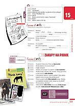 Polski krok po kroku 1 Podręcznik studenta, фото 2