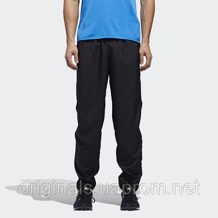 Спортивные штаны Adidas Response Astro CY5771, фото 2