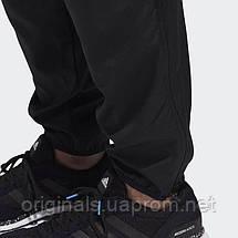 Спортивные штаны Adidas Response Astro CY5771, фото 3