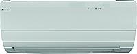 Кондиционер Daikin FTXZ25N/RXZ25N