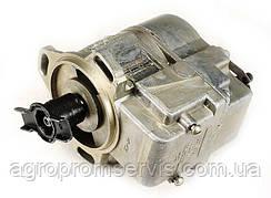 Магнето МТЗ,ЮМЗ двигателя ПД-10 ( М124Б1-3728000)  вир-во Украина