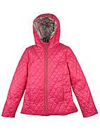 Куртка весна/осень для девочки