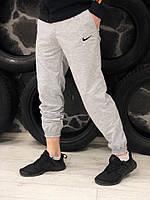 92366474 Мужские спортивные модные штаны в категории спортивные штаны в ...