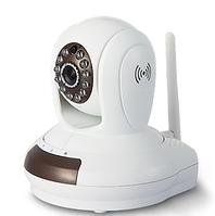 IP-видеокамера Atis AI-362 для системы видеонаблюдения