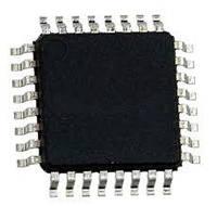Микроконтроллер ATmega8A-AU, 8-Бит, AVR, 16МГц, 8КБ Flash [TQFP32]