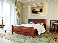 Кровать Лондон 80х190 см. Лев Мебель, фото 1
